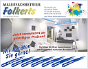 Folkerts_Logo_2_128x100.png